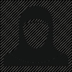 b189_5-512